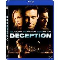 B-DECEPTION-VN