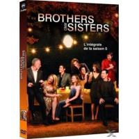 BROTHERS & SISTERS 5-BILINGUE