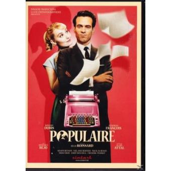 POPULAIRE-VF