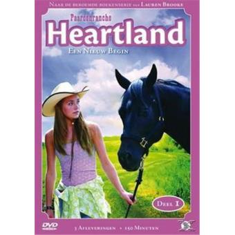 HEARTLAND 1-VN