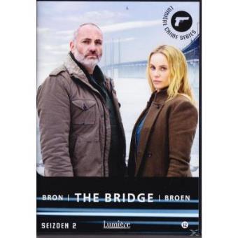 BRIDGE 2-VN