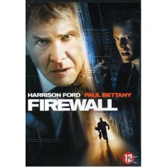 Firewall/VN