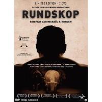 RUNDSKOP-1 DVD-VN