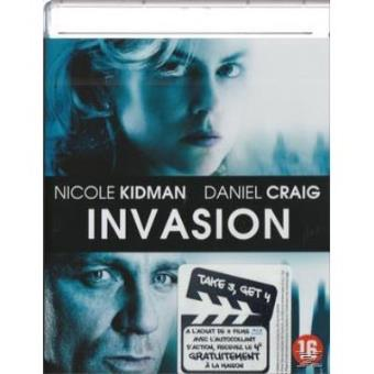 B-INVASION-VF