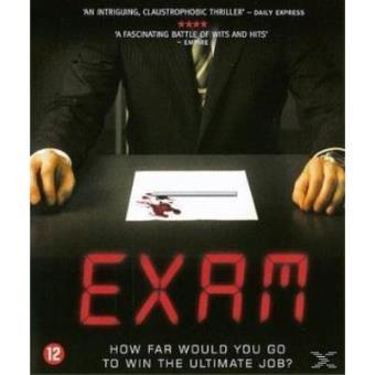 EXAM (BD) (IMP)