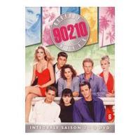 BEVERLY HILLS 90210 SAIS 2-VF