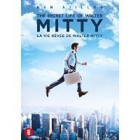 SECRET LIFE OF WALTER MITTY-VIE REVEE DE WALTER MITTY-BIL