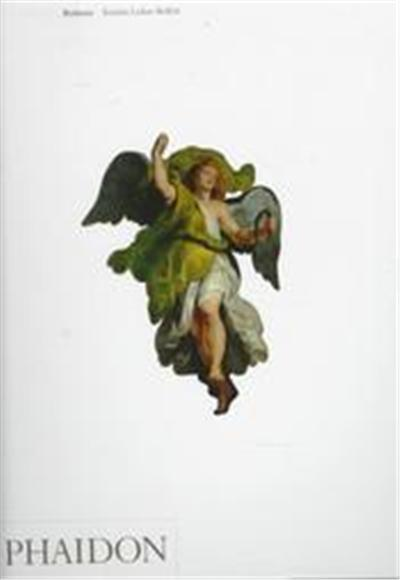 Rubens, Art and Ideas