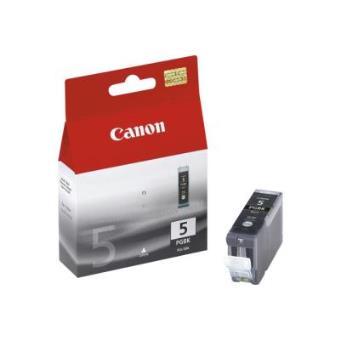 Canon PGI-5 - noir - original - réservoir d'encre