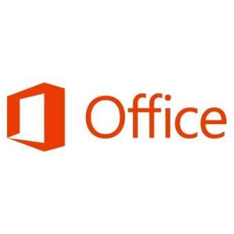 MICROSOFT OFFICE PRO 2013  DE  KEY -