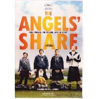 ANGELS SHARE-VN