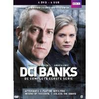 DCI BANKS 1-VN