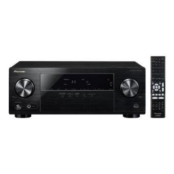 Amplificateur Home Cinéma PIONEER VSX430 K BLACK