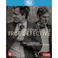 B-TRUE DETECTIVE 1-BILINGUE