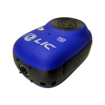DIGI CAM EGO HD1080P BLUE