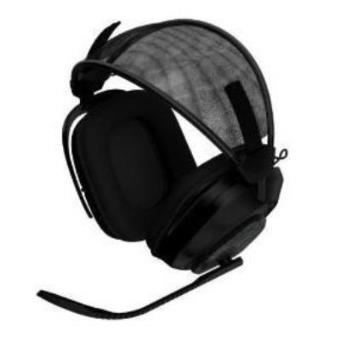 GIOTECK ELITE ESSENTIALS PACK X360 -