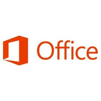 Microsoft Microsoft Office Home and Student 2013