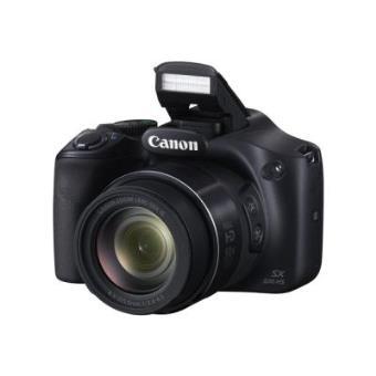 Canon PowerShot SX530 HS - digitale camera