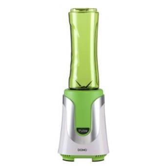 DOMO DO436BL - Bol mixeur blender  - vert