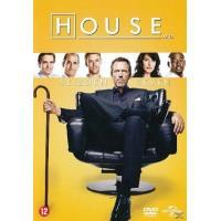 HOUSE MD 7-VN