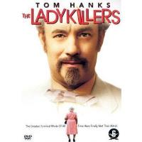 LADYKILLERS/VN