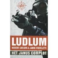 Het Janus complot