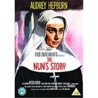 NUN S STORY-VO