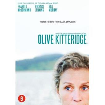 OLIVE KITTERIDGE-FR NL