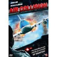 AIR COLLISION-VN