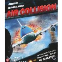 B-AIR COLLISION-VN