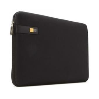 """Housse Case Logic Netbook Sleeve pour ordinateur portable 11.6"""" Noir"""