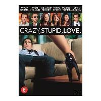 CRAZY STUPID LOVE-BILINGUE