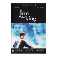 JOE THE KING-VN
