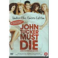 JOHN TUCKER MUST DIE-JOHN TUCKER DOIT MOURIR-BILINGUE