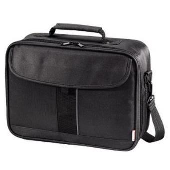 Hama Beamer Bag Sportsline L Black