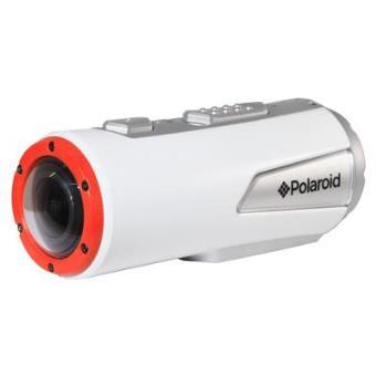 POLAROID HD XS100HD SPORTS VIDEO CAMERA