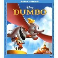DUMBO-FR-BLURAY