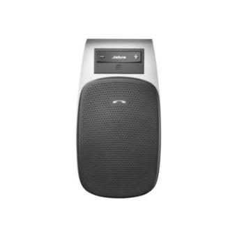Jabra Drive - Bluetooth Speakerphone - Black