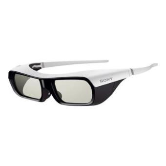 Sony TDG-BR250 - lunettes 3D