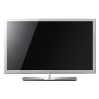 SAMSUNG 3D UE40C9000SWXXN LED FHD, 200HZ, 3D, STAND