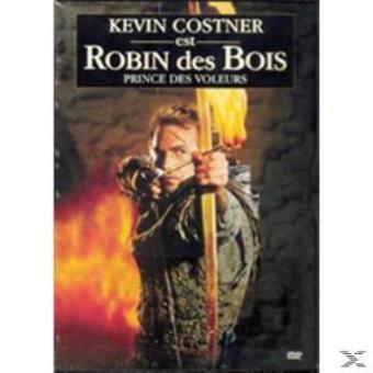 Robin Hood: Prince Of Thieves (1991)