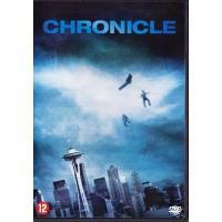 CHRONICLE-BILINGUE
