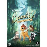 Bambi II Special Edition