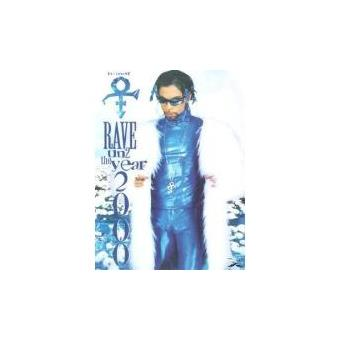 The-Artist-Rave-Un2-The-Year-2000.jpg