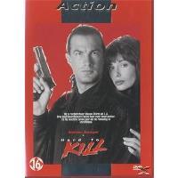 HARD TO KILL/VN