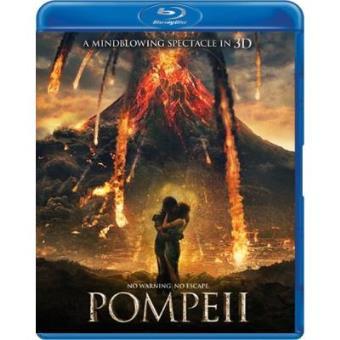 POMPEII 3D (BD) (IMP)
