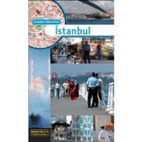 Dominicus stedengids Istanbul
