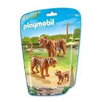 Life Et Playmobil Zoo Univers Le Idées Achat City Notre Kl3TFJu1c5
