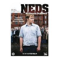 NEDS-VN