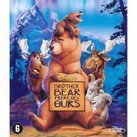 Brother Bear-BIL-BLURAY